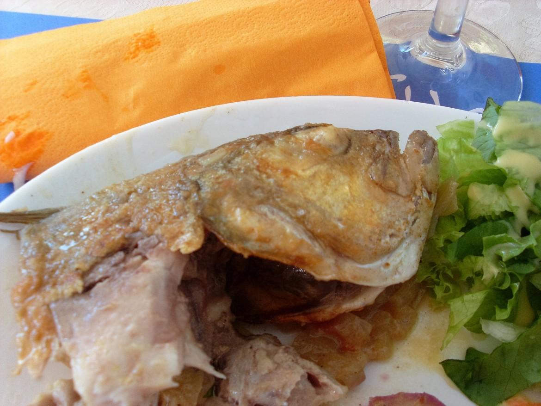 Martinique - repas (4)