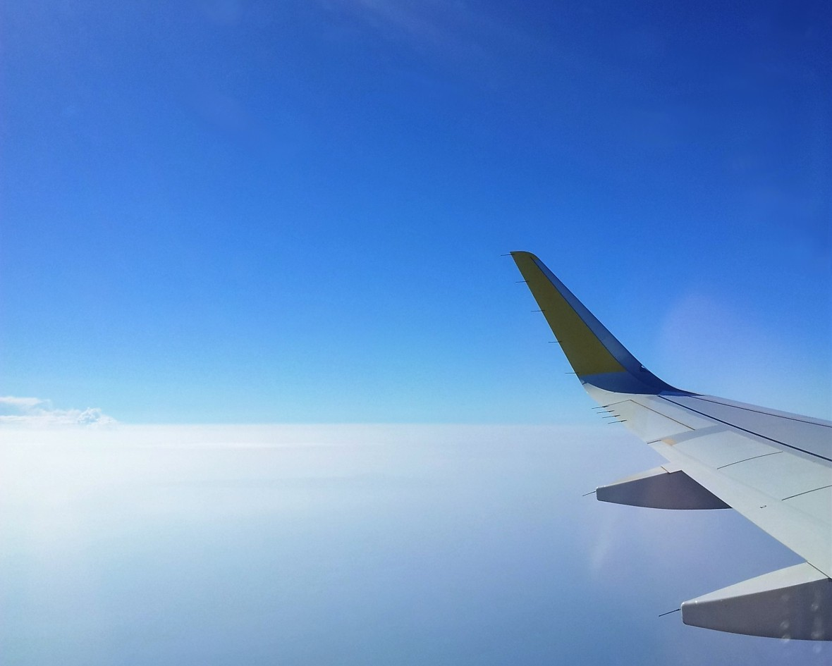 Avion - Hublot (1)