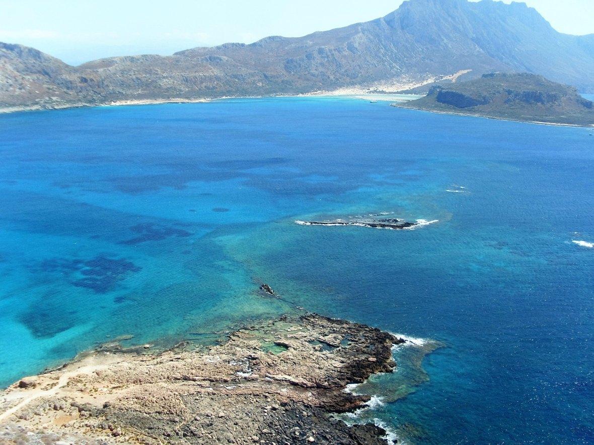 Crète (1)