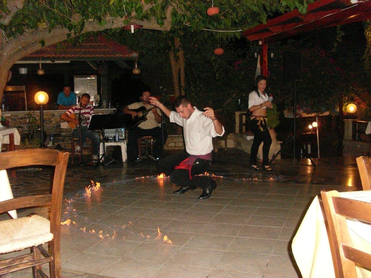 Crète - Bali (8)