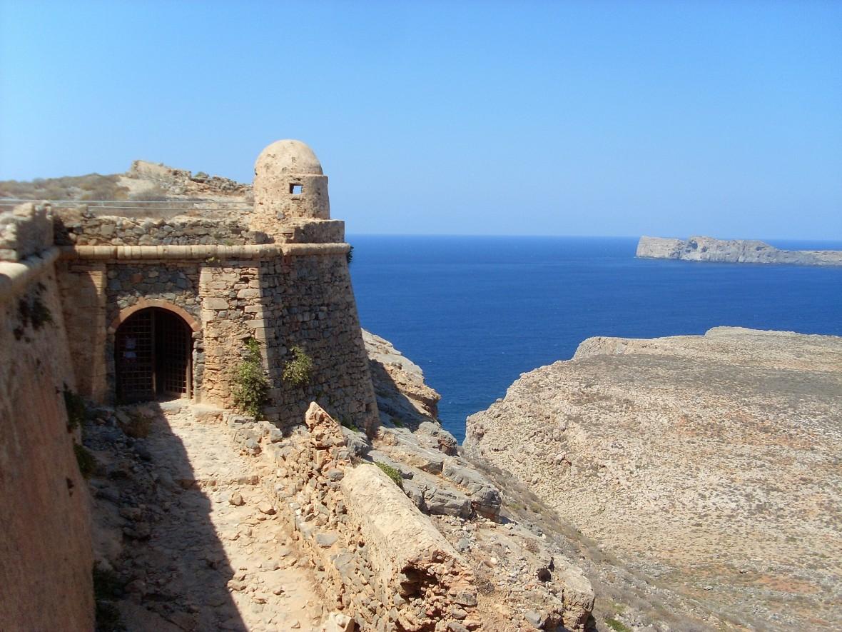 Crète - Gramvoussa (6)