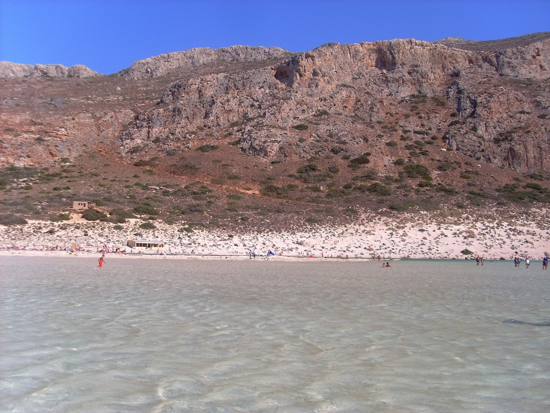Crète - Gramvoussa (8)