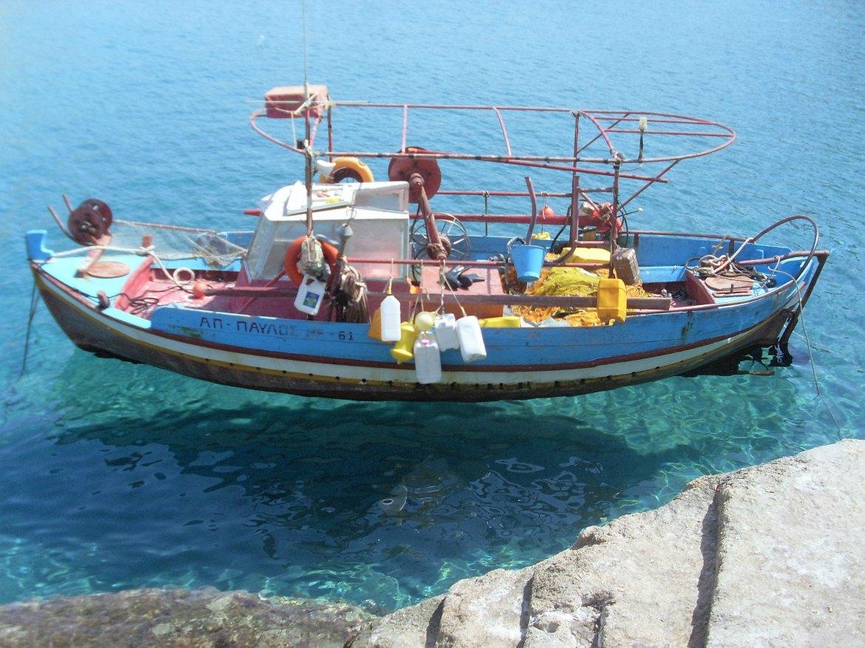Crète - Matala (10)