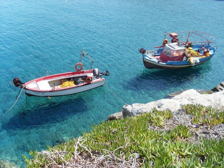 Crète - Matala (11)