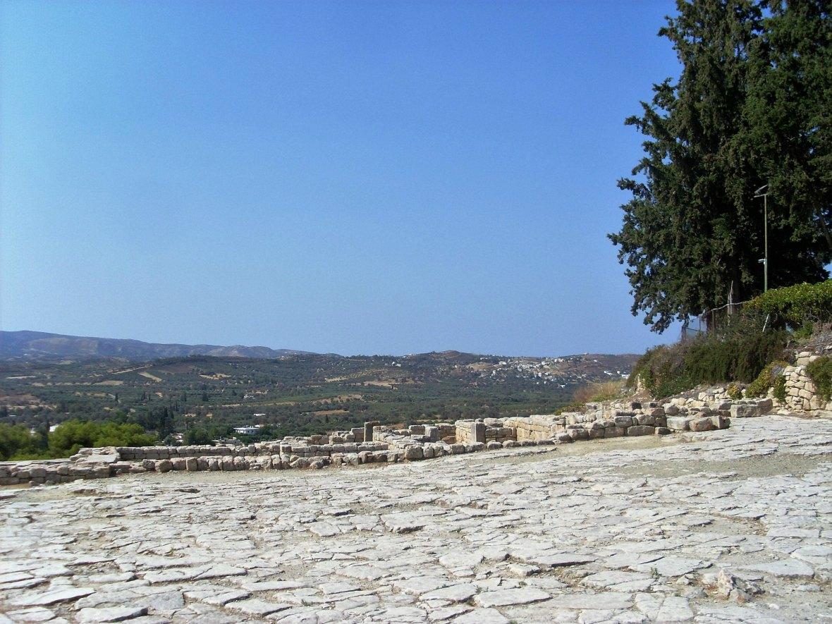 Crète - Matala (6)