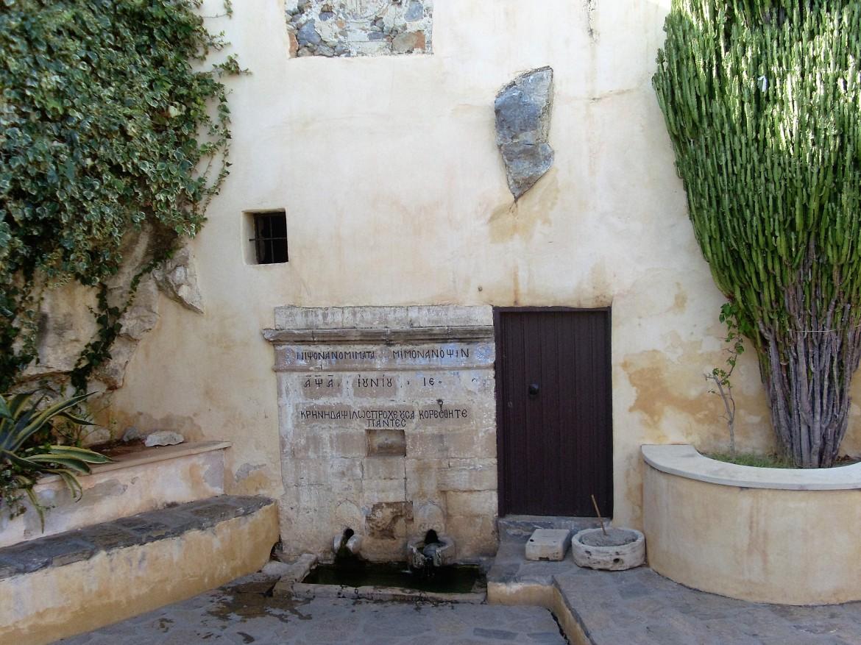 Crète - Prévili (3)