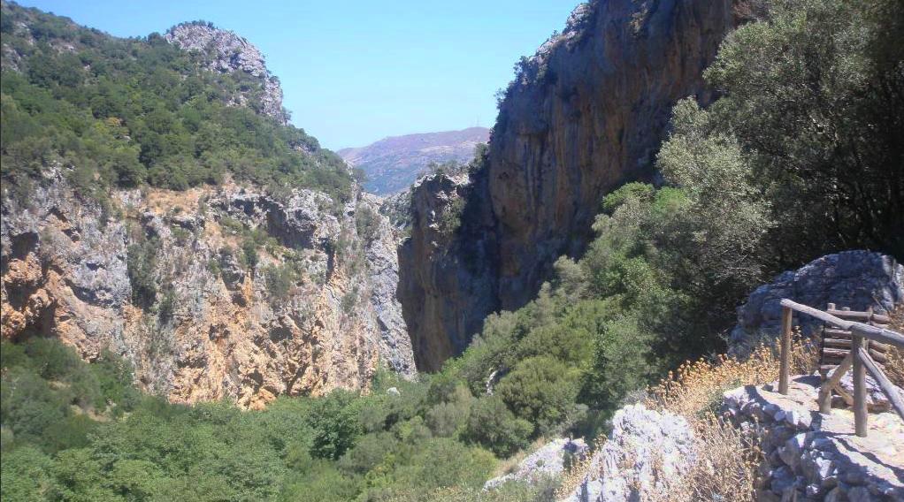 Crètes - Agios Antonios (1)