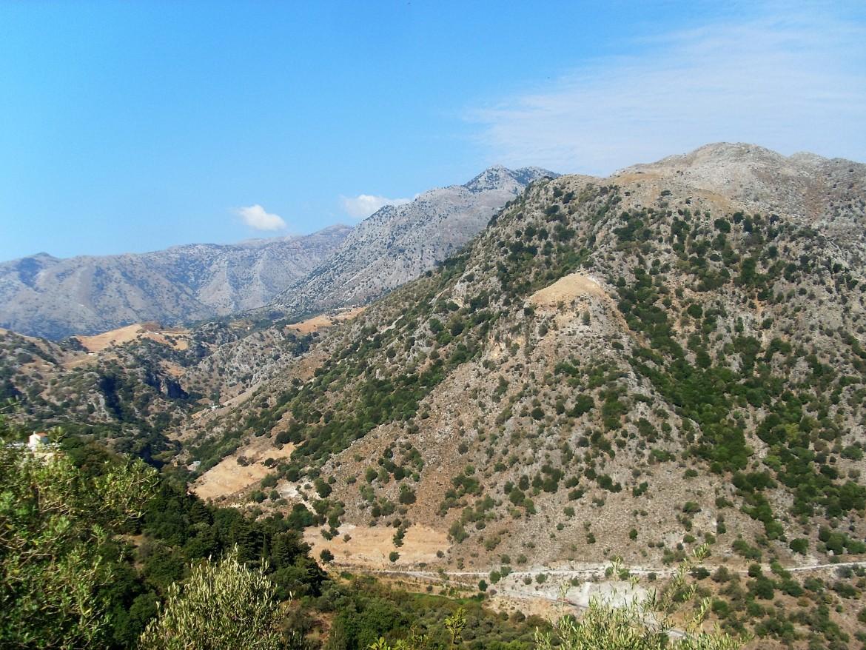 Crètes - Agios Antonios (3)