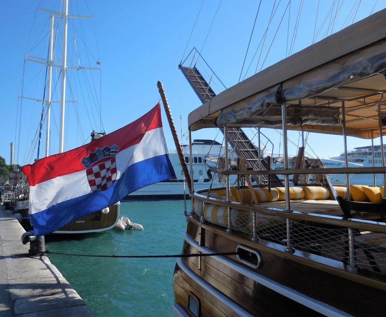 Croatie (3)