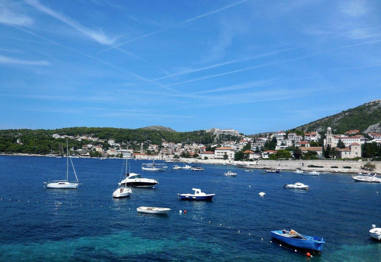 Croatie - Hvar (5)