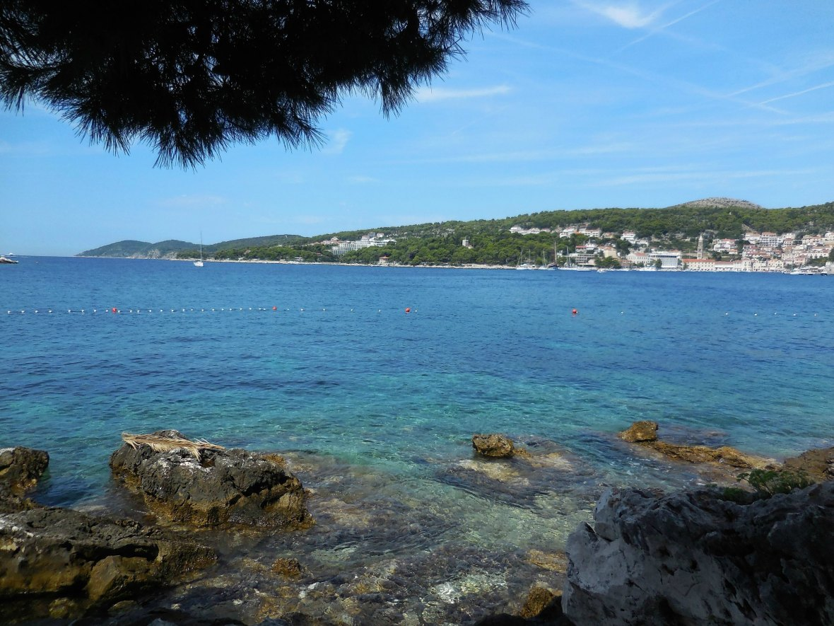 Croatie - Hvar (6)