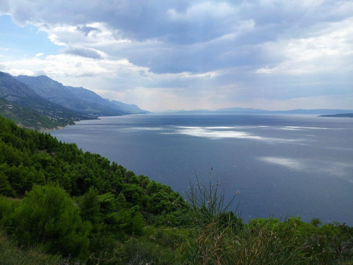 Croatie - Omis (5)