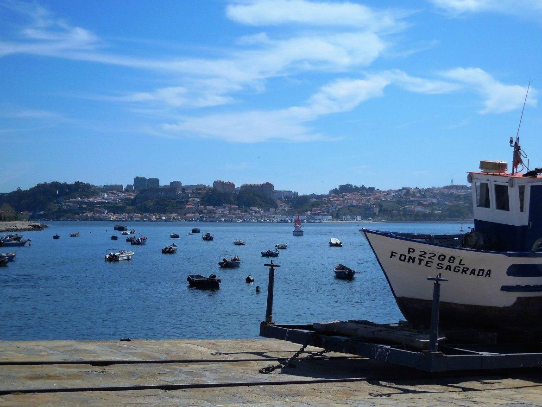 Porto (6)