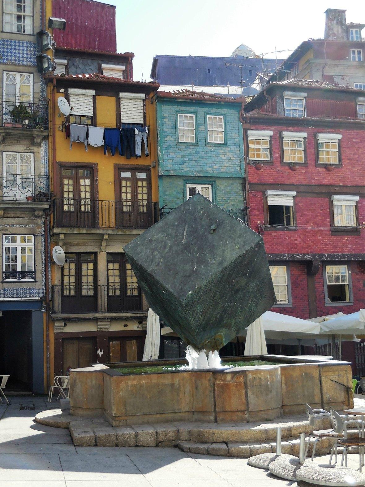 Porto - Ribeira (2)