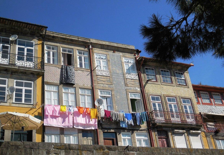 Porto - Ribeira (4)