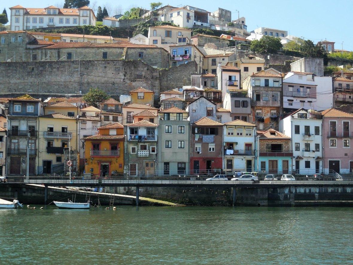 Porto - Ribeira (5)