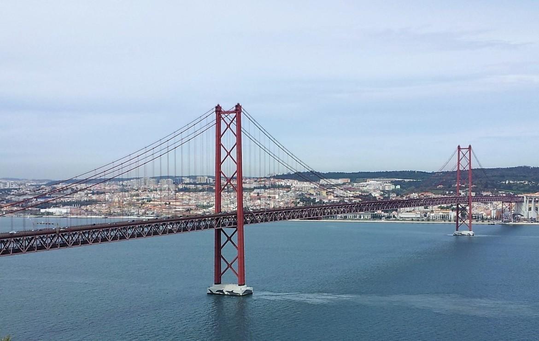 Portugal - Lisbonne - Almada (4)