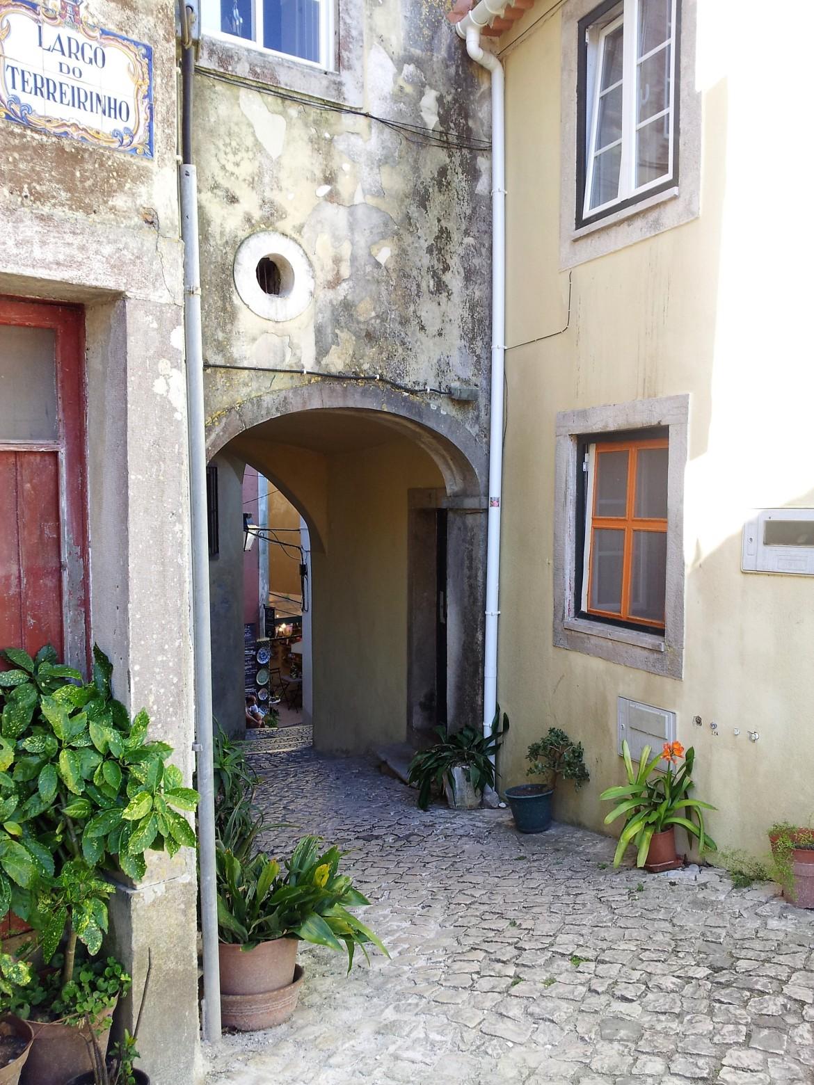 Portugal - Sintra (4)
