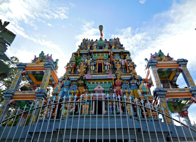 Sri Lanka - Negombo (4)
