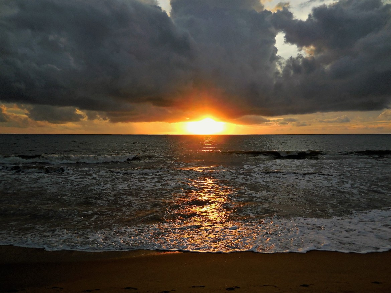 Sri Lanka - Negombo (6)