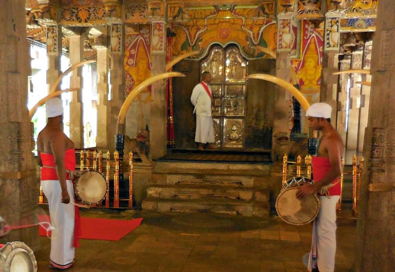 Sri Lanka - Kandy (7)