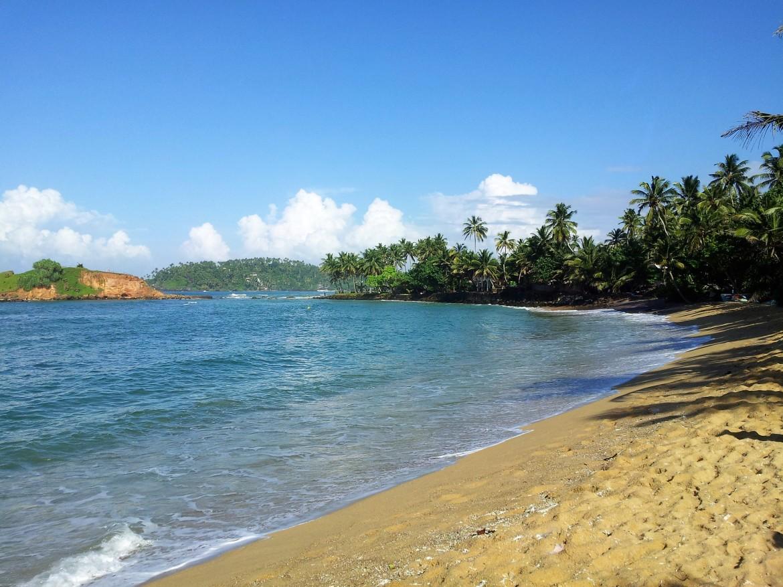 Sri Lanka - Mirissa (1)