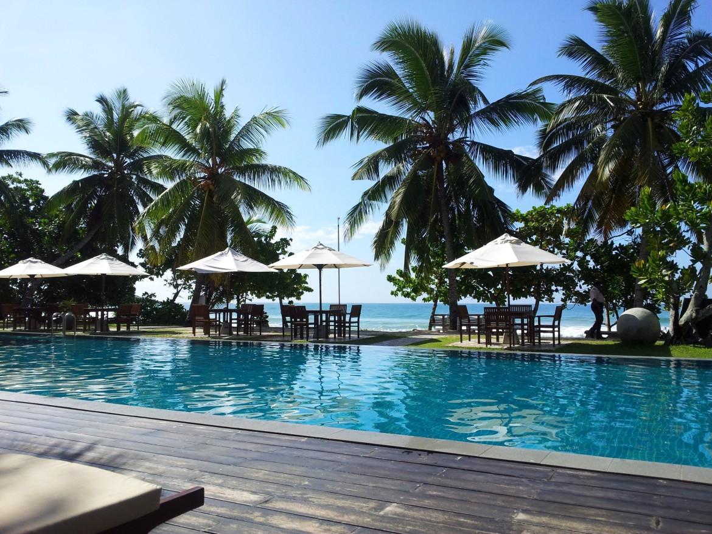 Sri Lanka - Mirissa (2)