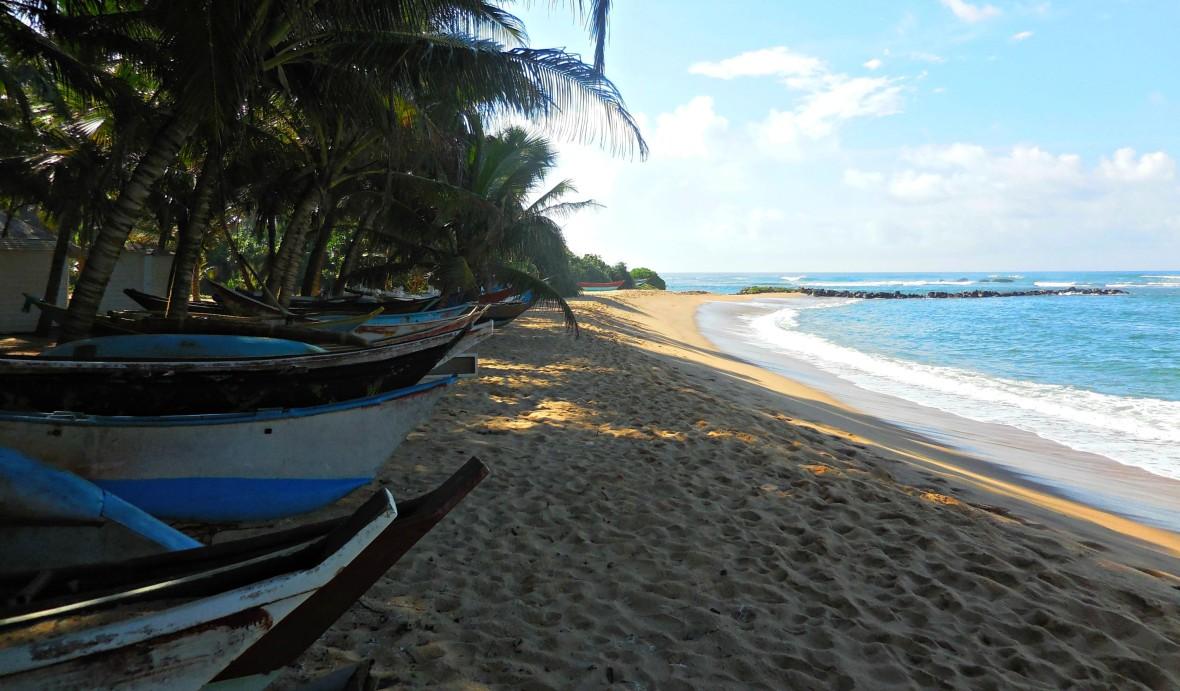 Sri Lanka - Mirissa (4)
