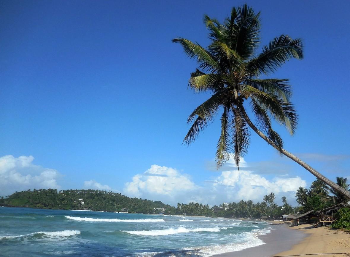 Sri Lanka - Mirissa (6)