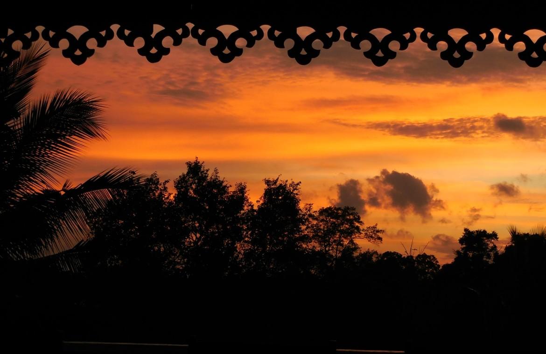 Sri Lanka - Sunset (6)
