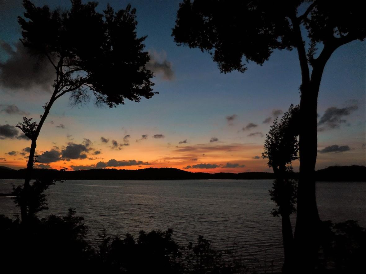 Sri Lanka - Sunset (7)