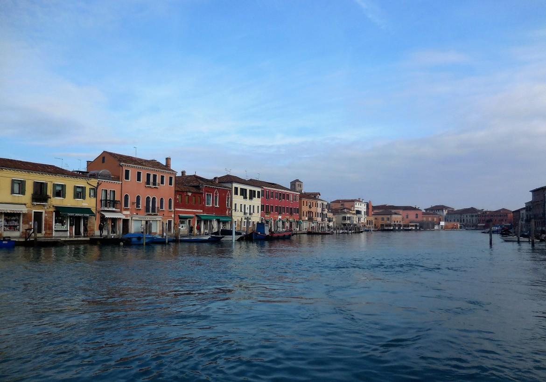 Venise - Murano (1)
