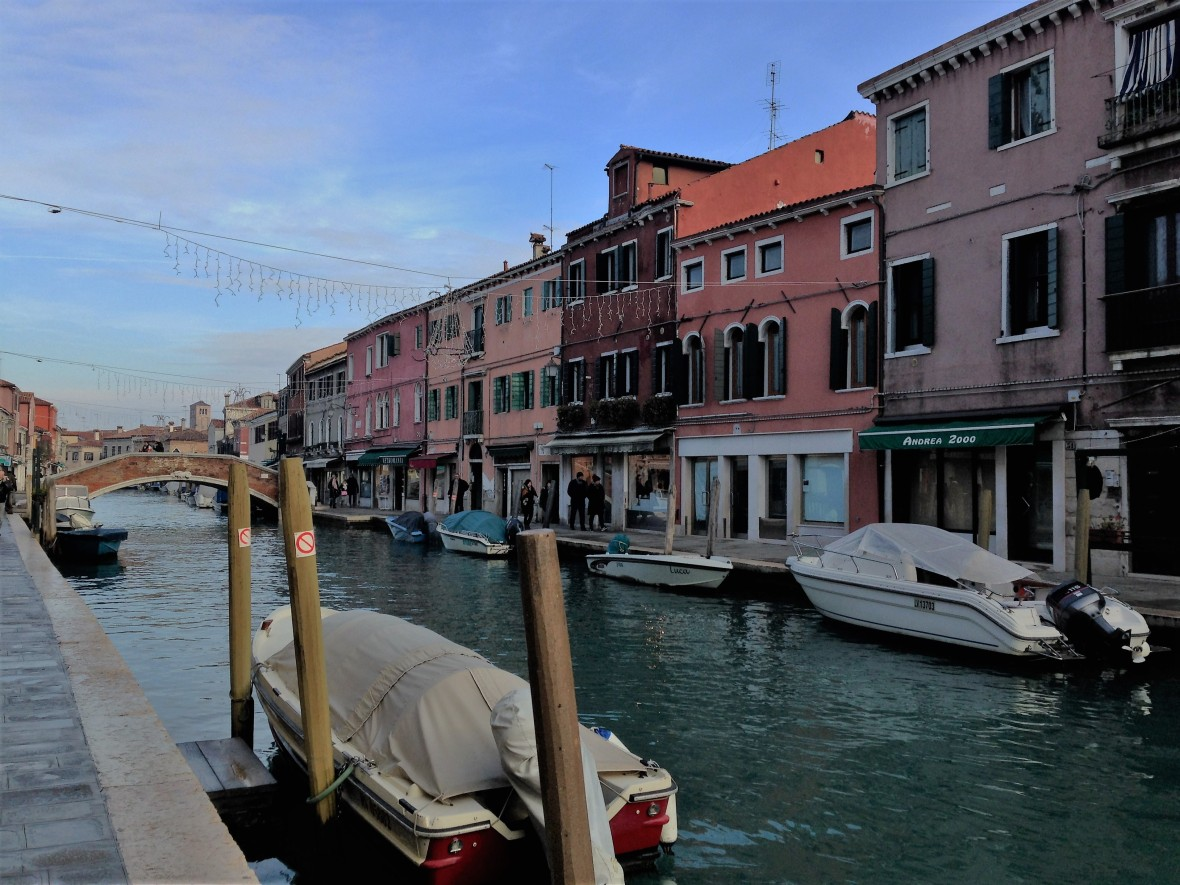 Venise - Murano (6)