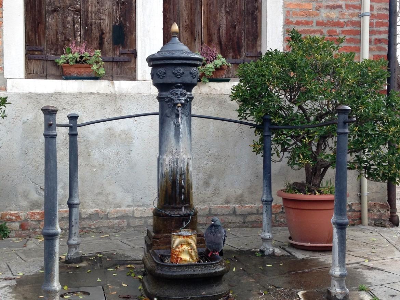 Venise - Murano (8)