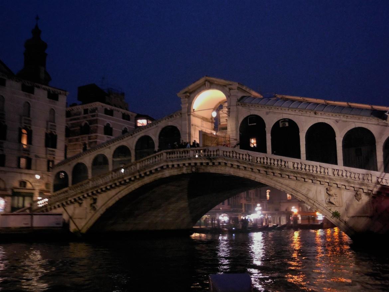 Venise - Night (2)
