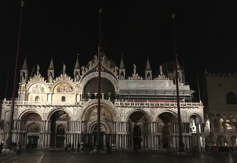 Venise - Night (5)