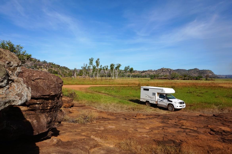 Australia - Kakadu National Park (10)