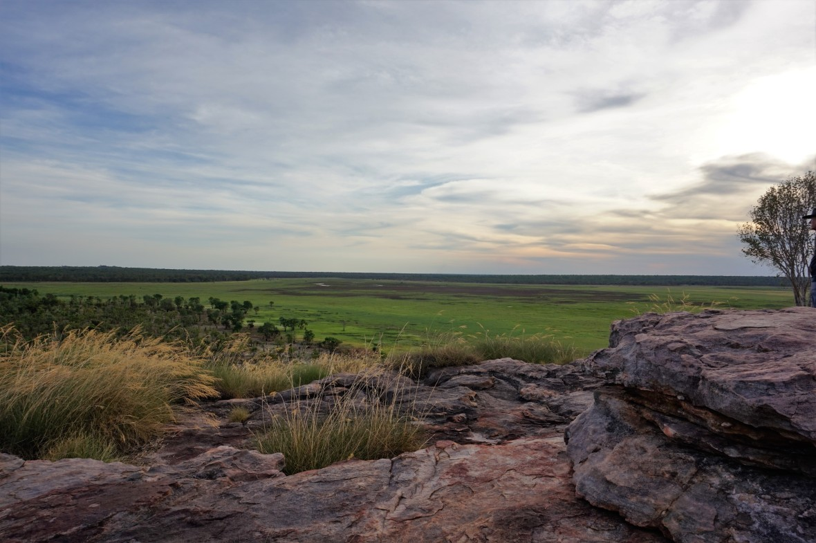 Australia - Kakadu National Park (11)