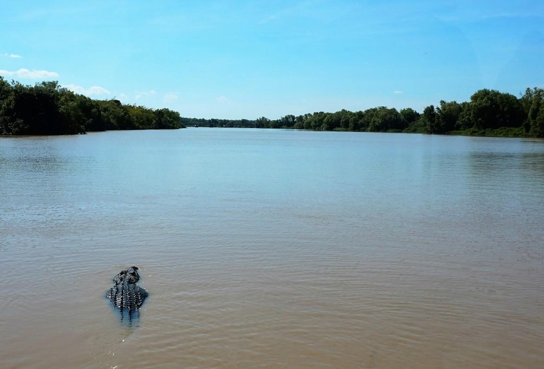 Australia - Kakadu National Park (12)