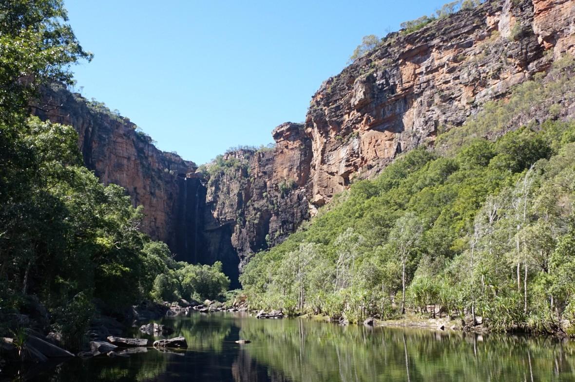 Australia - Kakadu National Park (5)