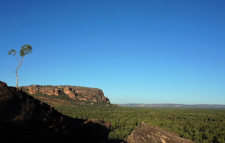 Australia - Kakadu National Park (7)