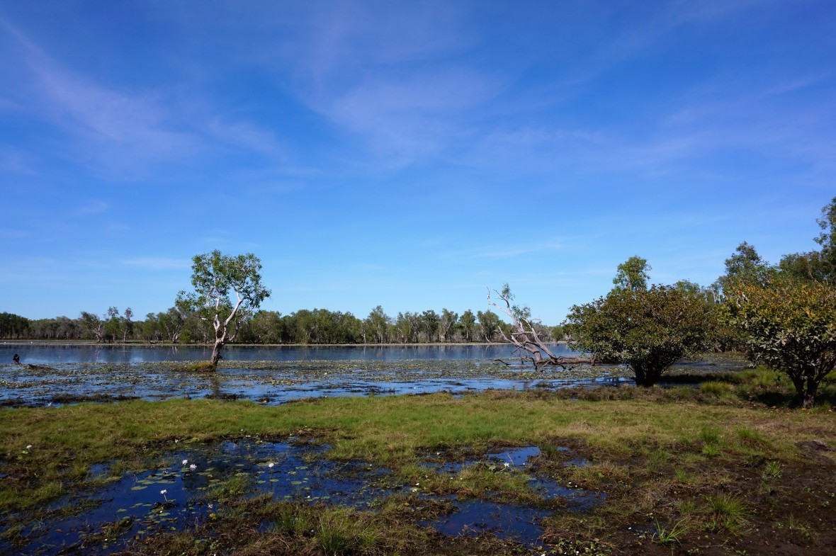 Australia - Kakadu National Park (8)