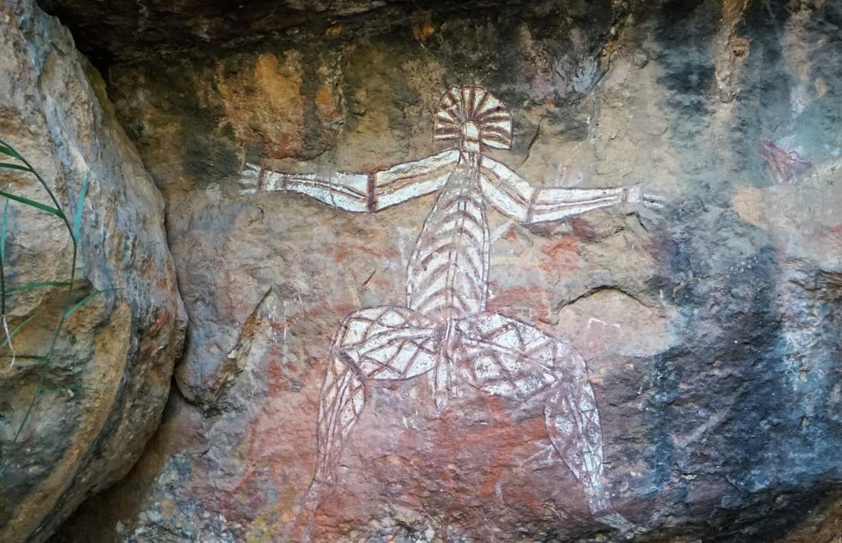 Australia - Kakadu National Park (9)