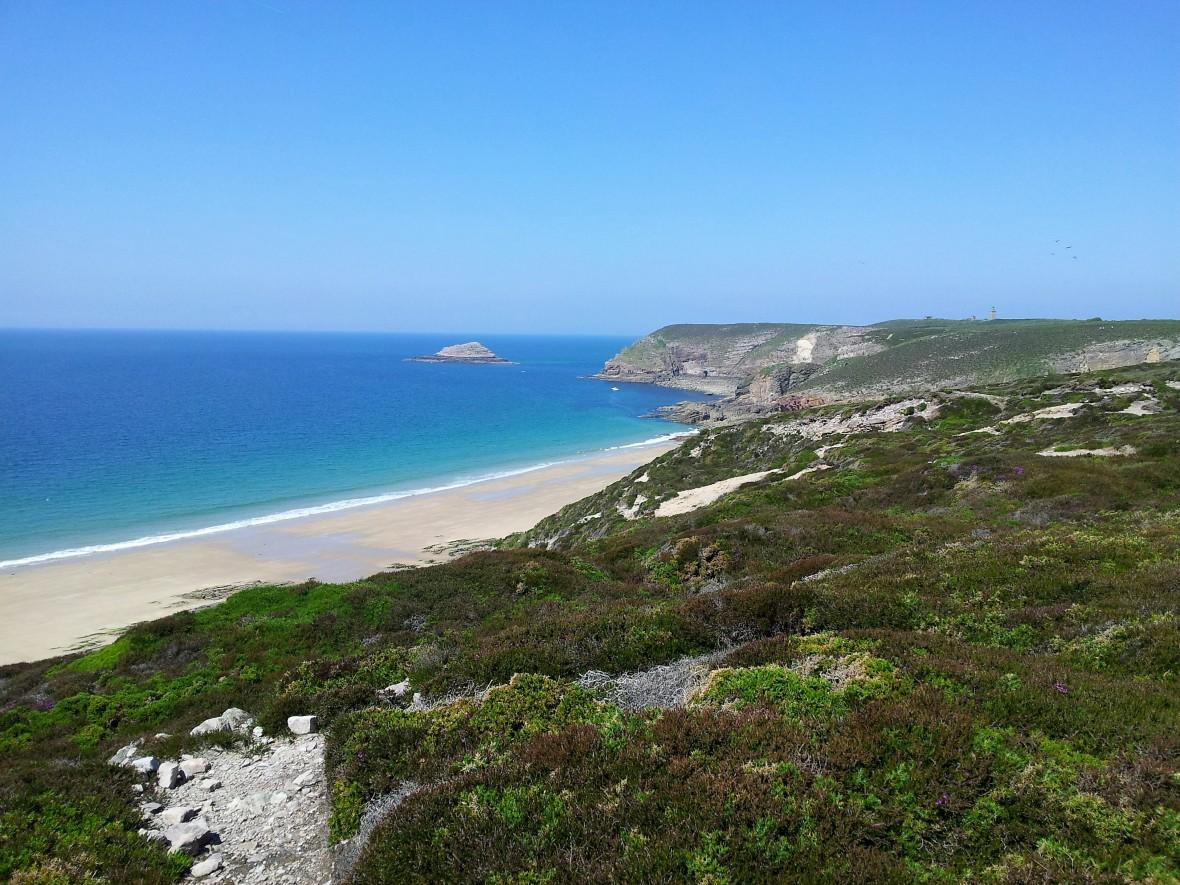 Bretagne - Cap Fréhel (1)