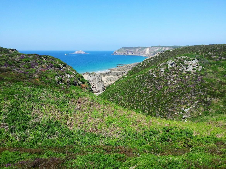 Bretagne - Cap Fréhel (4)