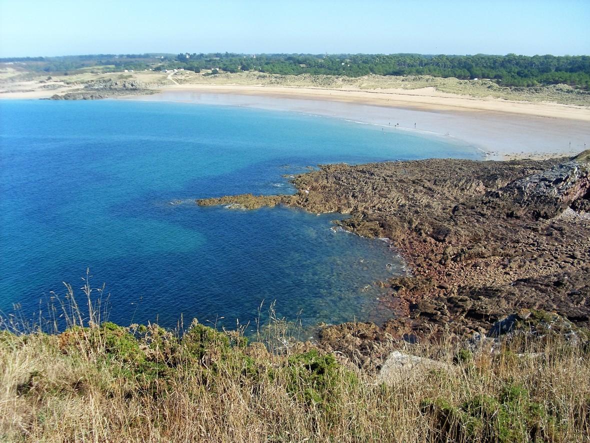 Bretagne - Erquy (4)