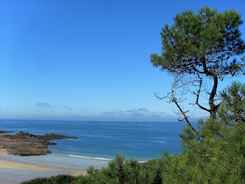 Bretagne - Erquy (5)