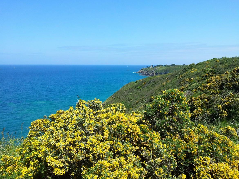 Bretagne - Saint Cast (3)