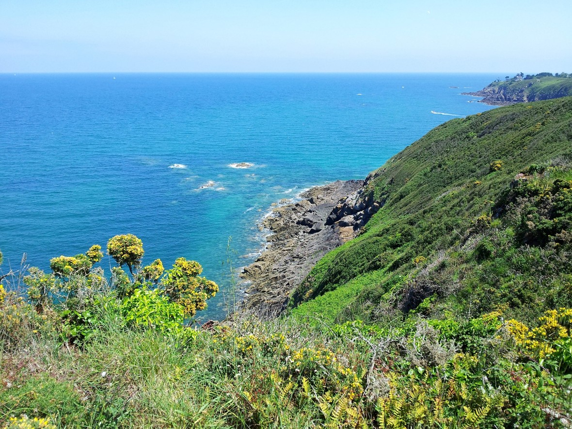 Bretagne - Saint Cast (6)