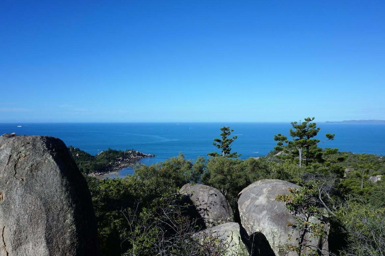Australie - Magnetic Island (9)